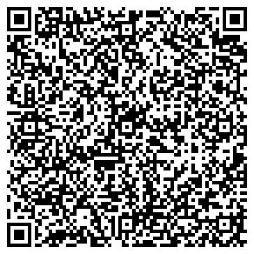 """QR-код с контактной информацией организации Интерне-магазин """"SHNUROK"""""""
