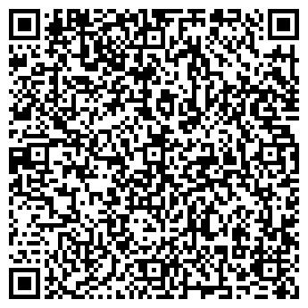 QR-код с контактной информацией организации Частное предприятие ЧП «Райдер-Про»