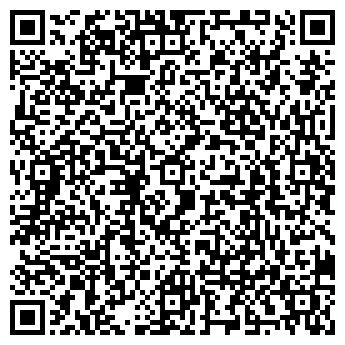 QR-код с контактной информацией организации ЧП АВР