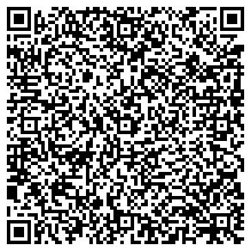 """QR-код с контактной информацией организации Рекламное агенство """"Brand Maker"""""""