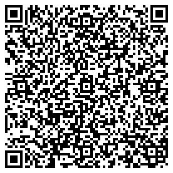 QR-код с контактной информацией организации АВТОМОБИЛЬНЫЙ ПАРК 2