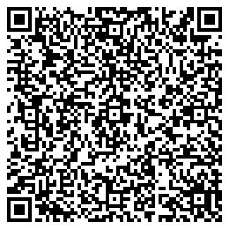 QR-код с контактной информацией организации MOBILE GUIDE