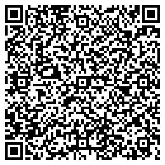 QR-код с контактной информацией организации Другая ИП Цвирко
