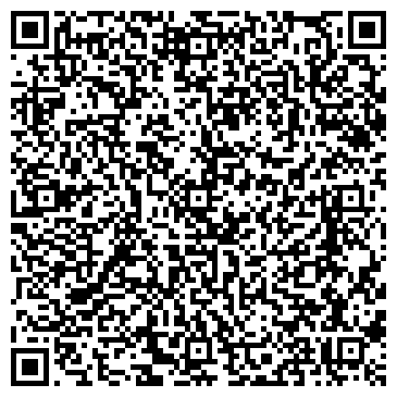 """QR-код с контактной информацией организации ЧУП Господин """"Оформитель"""""""
