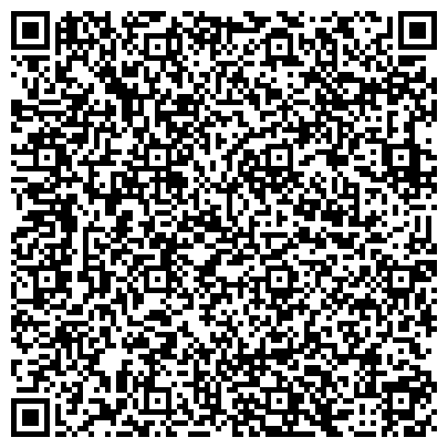 QR-код с контактной информацией организации Предприниматель Коняхин Николай Николаевич