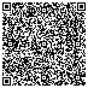 QR-код с контактной информацией организации RGB Technology Kiev