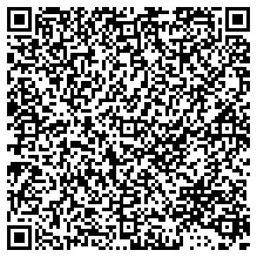 """QR-код с контактной информацией организации ООО """"Арто-Принт"""""""