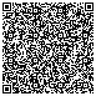 QR-код с контактной информацией организации ИП Prosper Print (Проспер Принт)