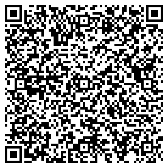 QR-код с контактной информацией организации ИП РеМбранд