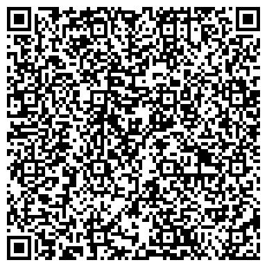 """QR-код с контактной информацией организации ИП Рекламное агентство """"Новый style"""""""