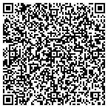 QR-код с контактной информацией организации LLC Global Art