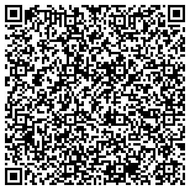 """QR-код с контактной информацией организации Corp. Рекламное Агентство """"Мегапрофи"""""""
