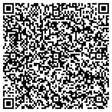 """QR-код с контактной информацией организации ОО Рекламное агентство """"GMDgroup"""""""