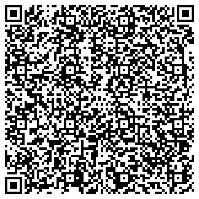 QR-код с контактной информацией организации Рекламное агентство «Intellect Media»