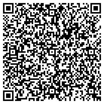 QR-код с контактной информацией организации ООО OnlineRazmestim