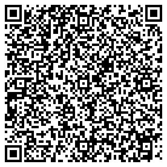 QR-код с контактной информацией организации Мидсан, ООО
