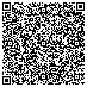QR-код с контактной информацией организации ViVaScent (вивасент), ЧП