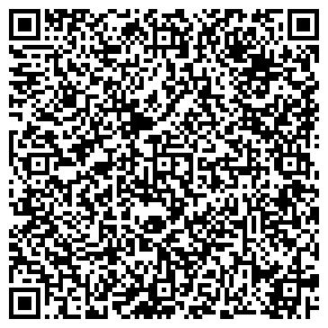 """QR-код с контактной информацией организации Субъект предпринимательской деятельности Студия """"Pixart4"""""""