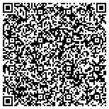 QR-код с контактной информацией организации ИП «Рекламное агенство Наклейка»