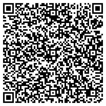 QR-код с контактной информацией организации Частное предприятие FOR BEST
