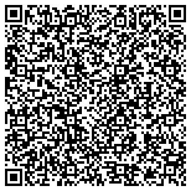 QR-код с контактной информацией организации Консалтинговое агентство F5