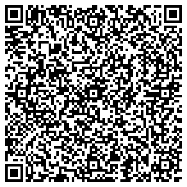 """QR-код с контактной информацией организации интернет-магазин """"4сезона"""""""
