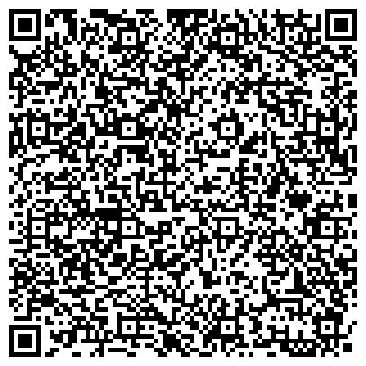QR-код с контактной информацией организации Общество с ограниченной ответственностью Рекламно-маркетинговая компания «Save Max Ukraine»