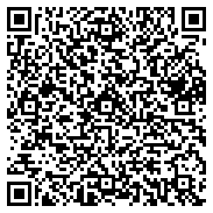 QR-код с контактной информацией организации Частное предприятие ИП Olga Sysova