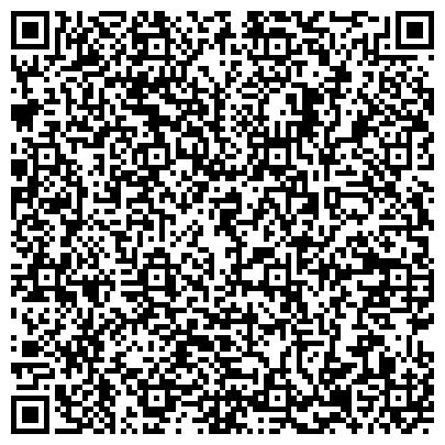 QR-код с контактной информацией организации ДП «Издательский Дом Гребенникова-Киев»