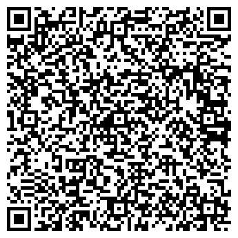 QR-код с контактной информацией организации Общество с ограниченной ответственностью VipTransfer