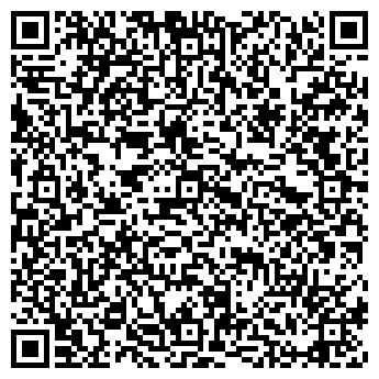 """QR-код с контактной информацией организации Центр """"ProfiT"""""""