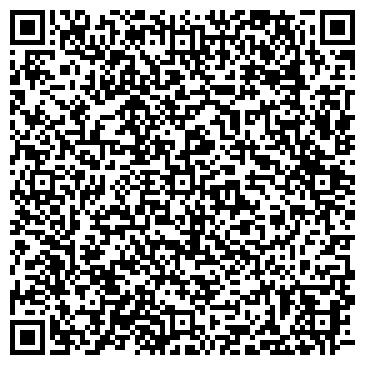 QR-код с контактной информацией организации ПУНКТ ТАМОЖЕННОГО ОФОРМЛЕНИЯ Г. ГРОДНО-ГАП-2
