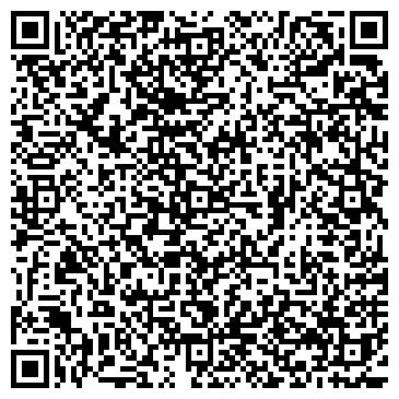 """QR-код с контактной информацией организации Частное предприятие """"Агентство Хороших Манер"""""""