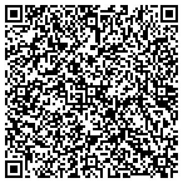 QR-код с контактной информацией организации Частное предприятие ИП Хасенова Ж.М.