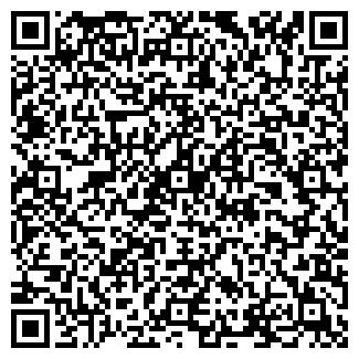 QR-код с контактной информацией организации JR-STYLE