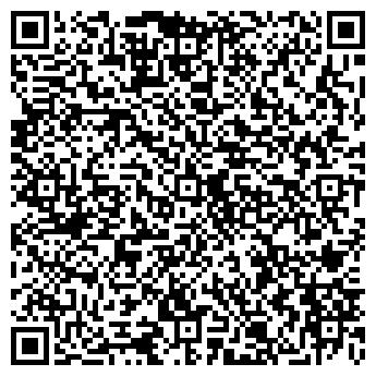 QR-код с контактной информацией организации Частное предприятие Тренинг центр «Golden Way»