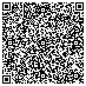 """QR-код с контактной информацией организации ООО """"ДнепрБус"""""""