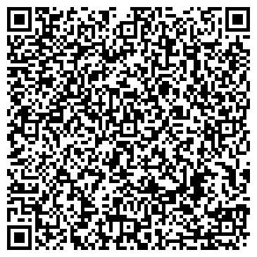QR-код с контактной информацией организации Image Consulting Group