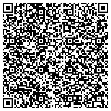 QR-код с контактной информацией организации GLORYON в Киеве