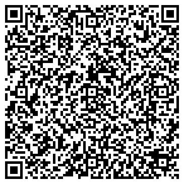 """QR-код с контактной информацией организации Субъект предпринимательской деятельности Организация """"Праздник души"""""""
