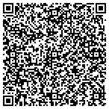 """QR-код с контактной информацией организации Частное предприятие Интернет-магазин """"Stilist online"""""""