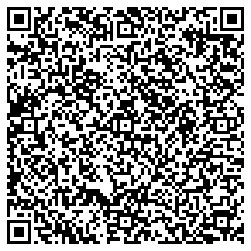 """QR-код с контактной информацией организации Центр """"Развитие"""" г. Донецк."""