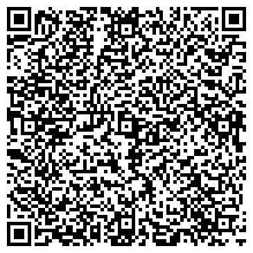 QR-код с контактной информацией организации Частное предприятие Салон татуировки «DOPEINK» (Минск)