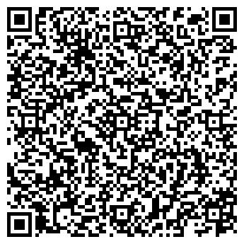 QR-код с контактной информацией организации ИП Черданцева Е. В.