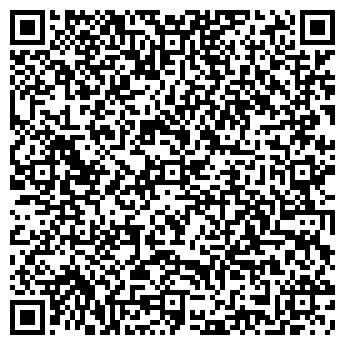 QR-код с контактной информацией организации Частное предприятие MAZZAY t.s.