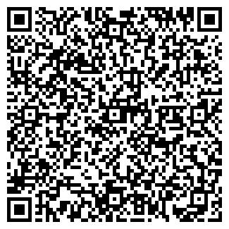 QR-код с контактной информацией организации ИП Масловская