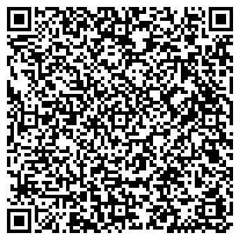QR-код с контактной информацией организации Частное предприятие Академия красоты
