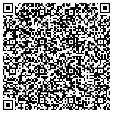 """QR-код с контактной информацией организации Салон Красоты """"Премьер Отеля"""""""