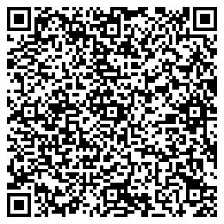 QR-код с контактной информацией организации ИП Горобец