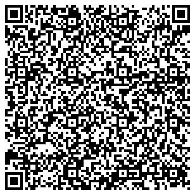 """QR-код с контактной информацией организации ООО """"УКРЭЛЕКТРОИНВЕСТ"""""""